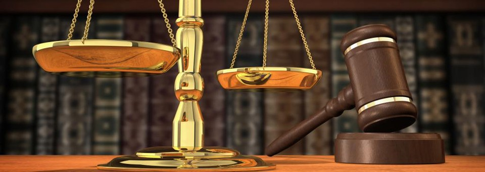 Karara Law Associates